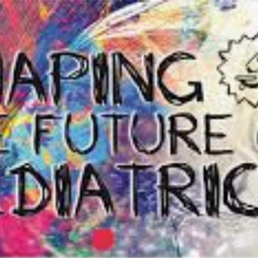 Shaping the Future of Pediatrics
