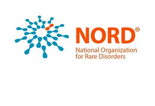 NORD-logo_edited_edited.jpg