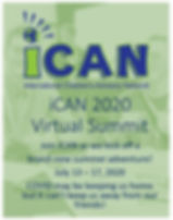 ican-summit-flyer_edited.jpg
