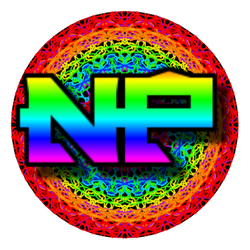The Nifty Pride Foundation