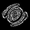 pngtree-money-icon-png-image_1785360_edi