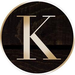 K-Base