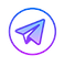 Opera_Snapshot_2021-05-25_214018_icons8.