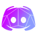 NFThub discord icon