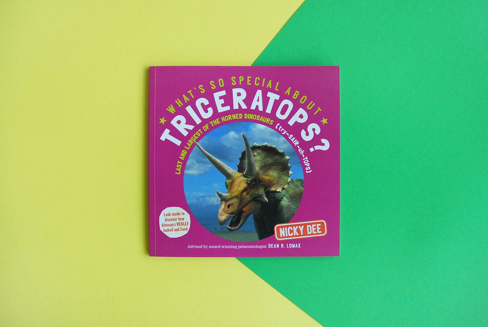 nicky-dee-triceratops.jpg