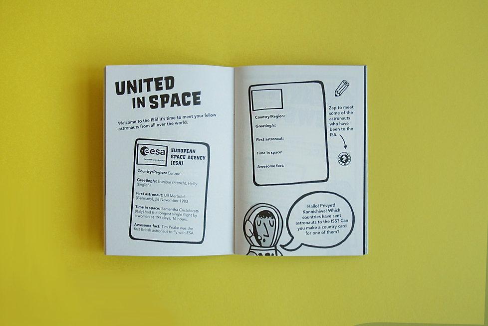 alice-connew-principia-space-diary-unite
