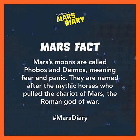 Mars-Diary-Mars-Facts8.jpg