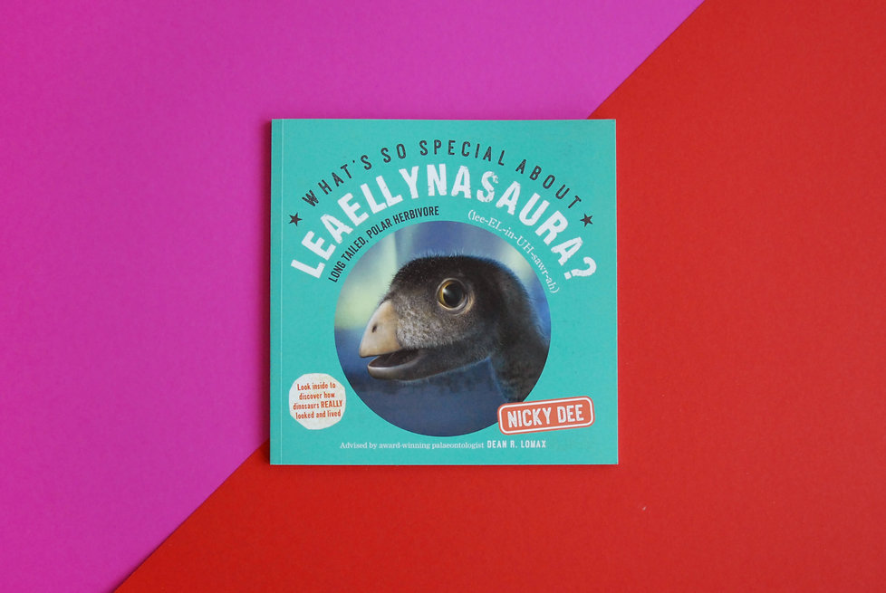 nicky-dee-laellynasaura-alice-connew.jpg