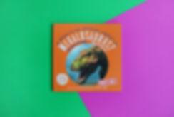 nicky-dee-megalosaurus.jpg