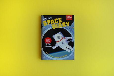 alice-connew-principia-space-diary-cover