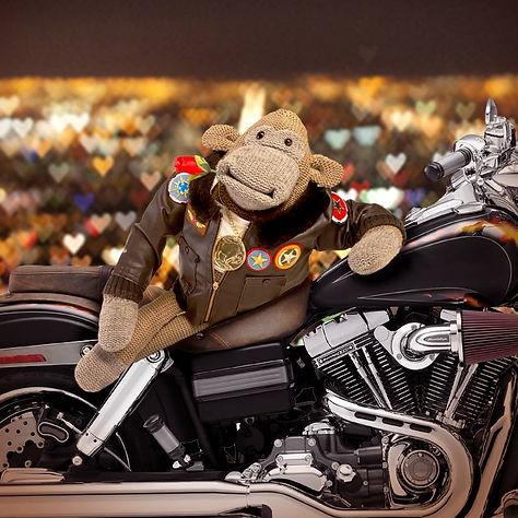 comic-relief-monkey-valentines.jpg