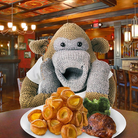 comic-relief-monkey-yorkshire-pudding.jp