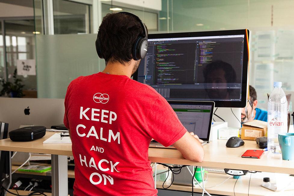 alice-connew-microsoft-hackathon-4.jpg
