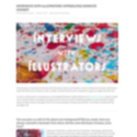 curved-house-kids-illustrators.jpg