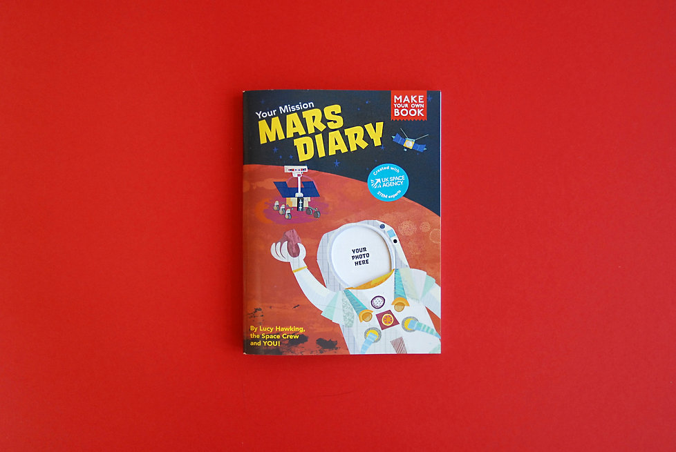 alice-connew-discovery-diaries-mars-diar