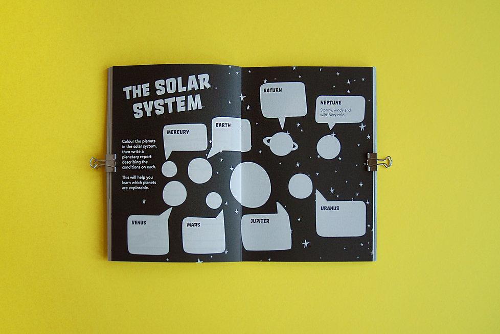 alice-connew-principia-space-diary-solar
