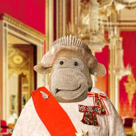 comic-relief-monkey-queen.jpg