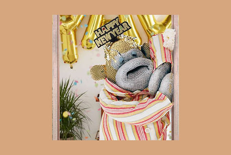 alice-connew-comic-relief-monkey.jpg