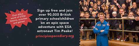 curved-house-kids-space-diary-tim-peake.