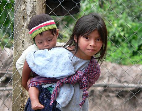 Guatemala June 2008 149.jpg