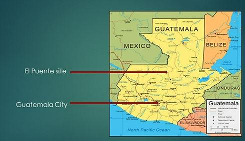 El Puente Map_edited_edited.jpg