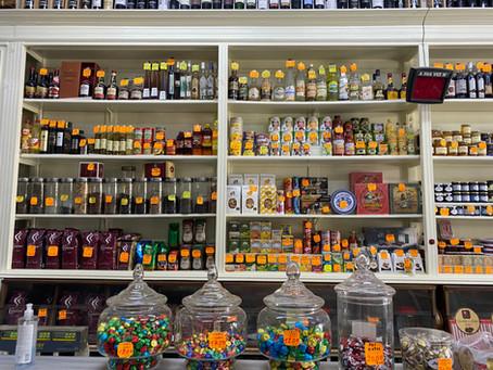 Taste Porto 'Vintage Food Tour' Review