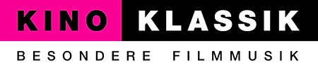 kk-k.png