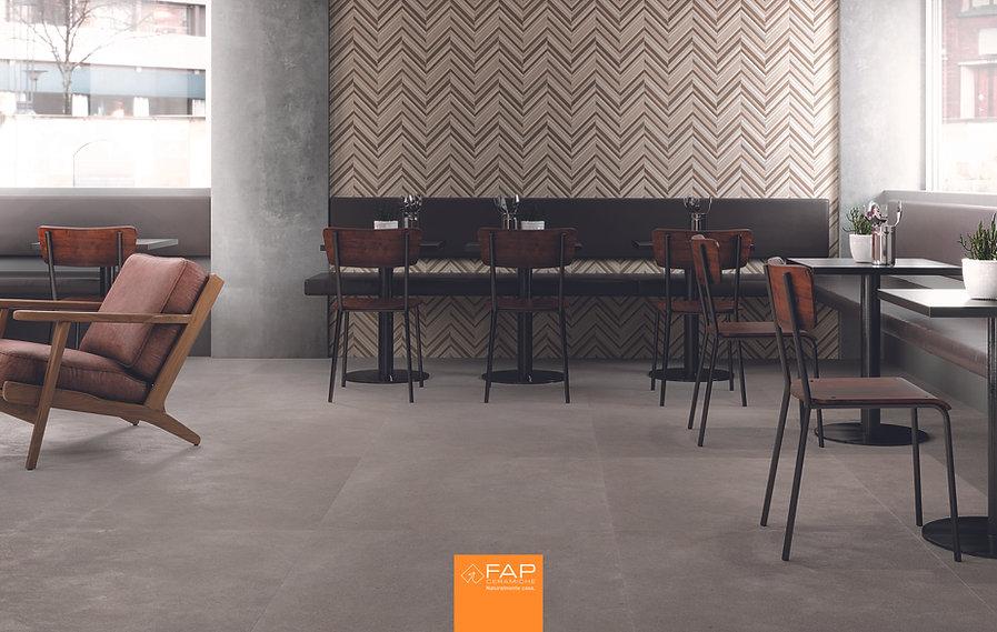 fap_nux_2019_ristorante_FB07_taupe_hr LO