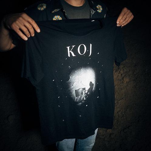 Shirt - HOME