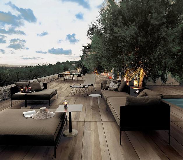 pavimenti-esterno-gres-effetto-legno-3.j