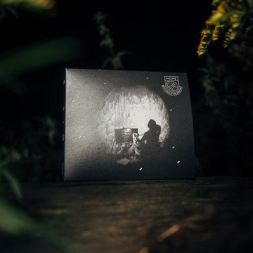 CD - HOME