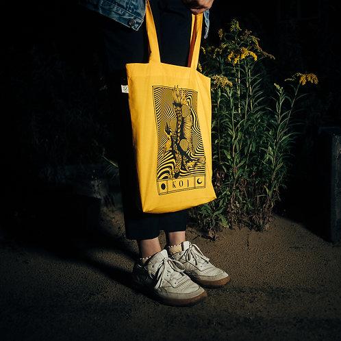 Bag - Eagle