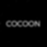 COCOON_LOGO_TRANSPARENT-1.png