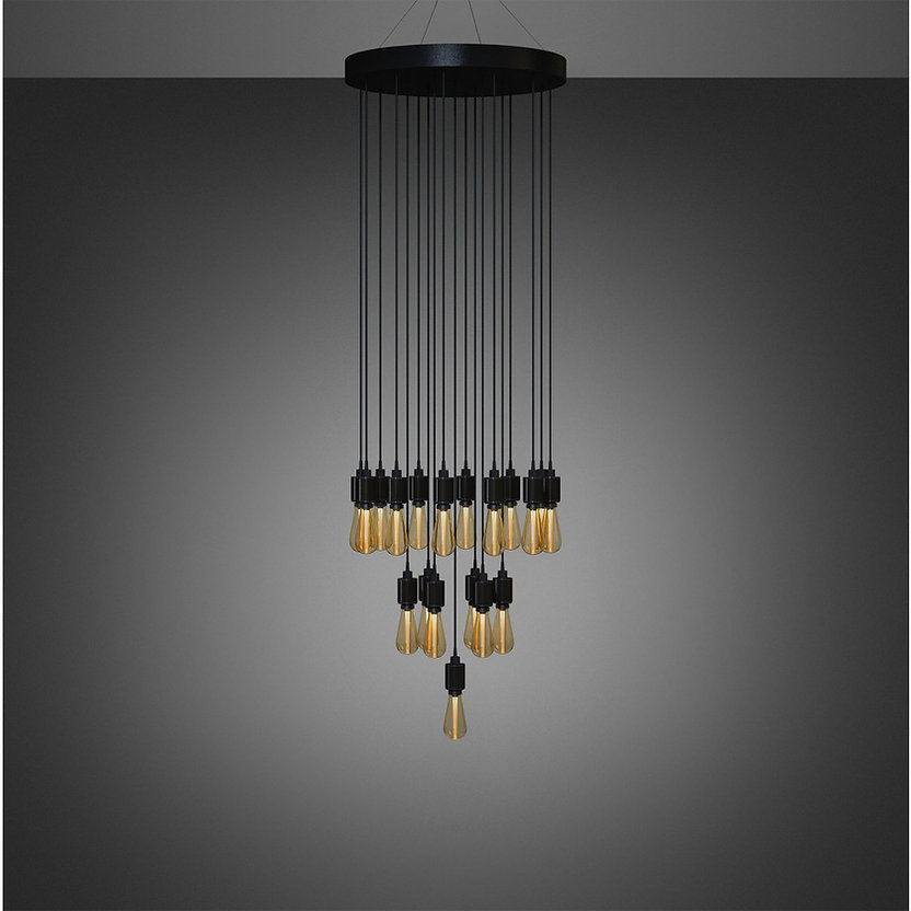 buster___punch_bespoke_chandelier_classi