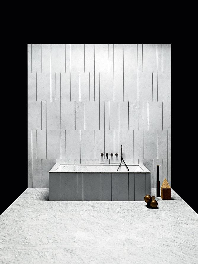 Salvatori-Luxury-Stone-Showroom-Opens-in