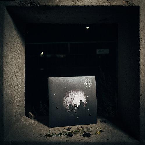 Vinyl - HOME