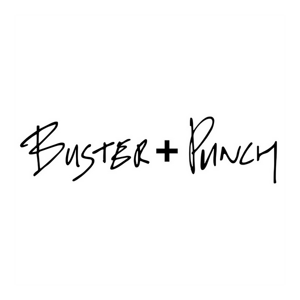 Buster Logo.png