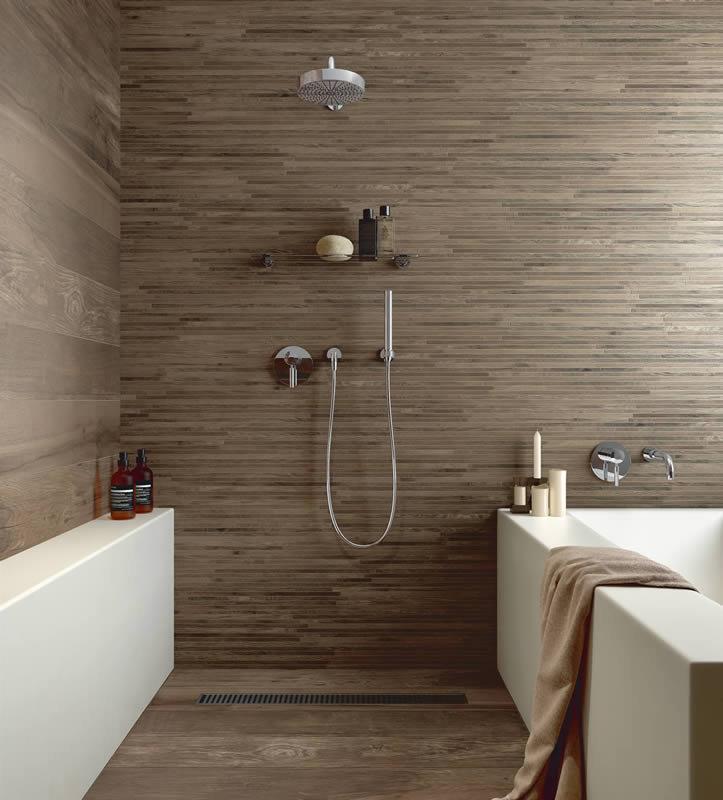 rivestimenti-bagno-effetto-legno-1.jpg