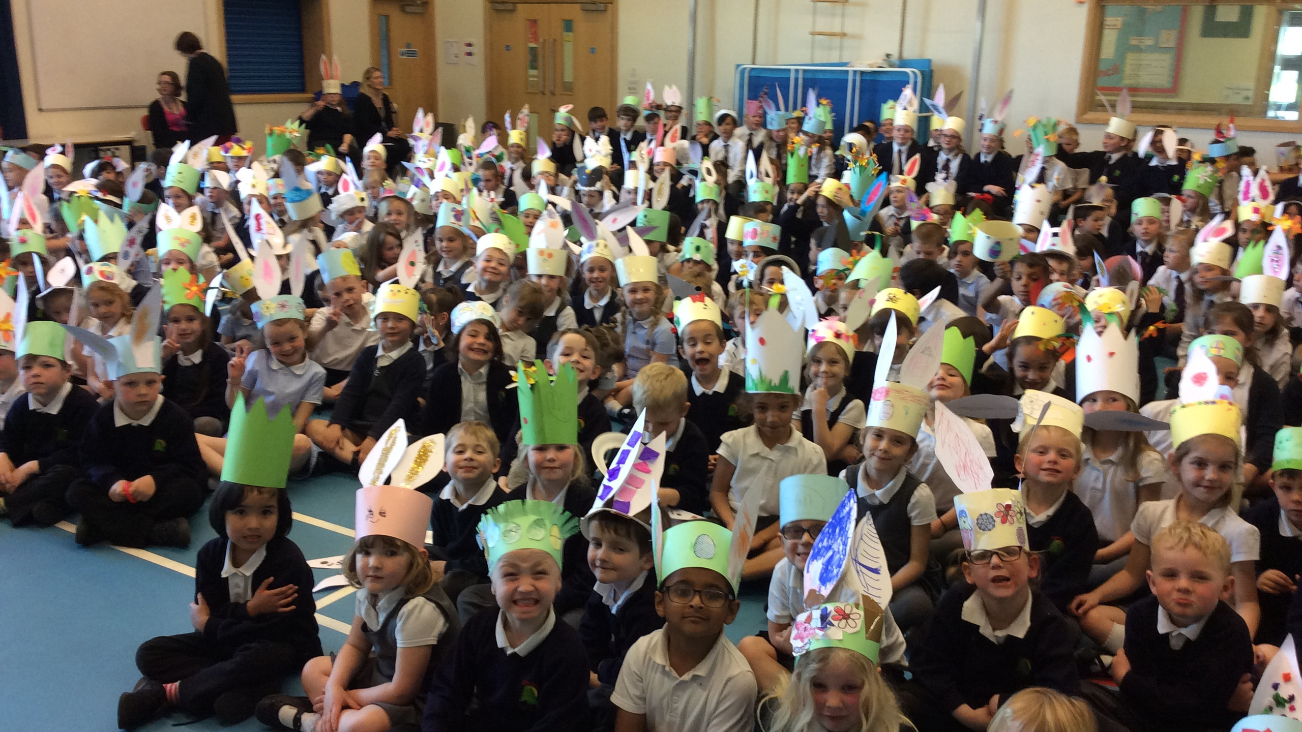 Easter-Activities-Day-Conifers-Sch-Weymouth-1