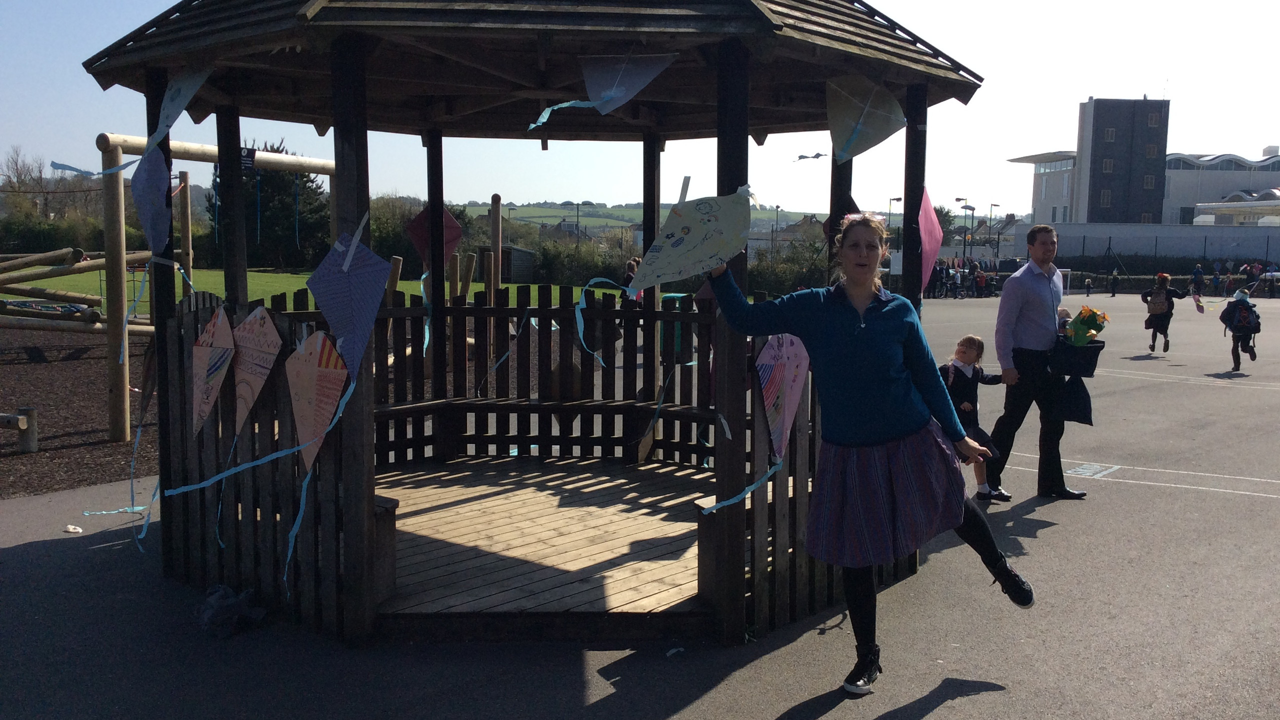 Easter-Activities-Day-Conifers-Sch-Weymouth-3