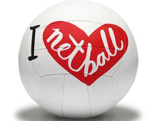 High 5 Netball League