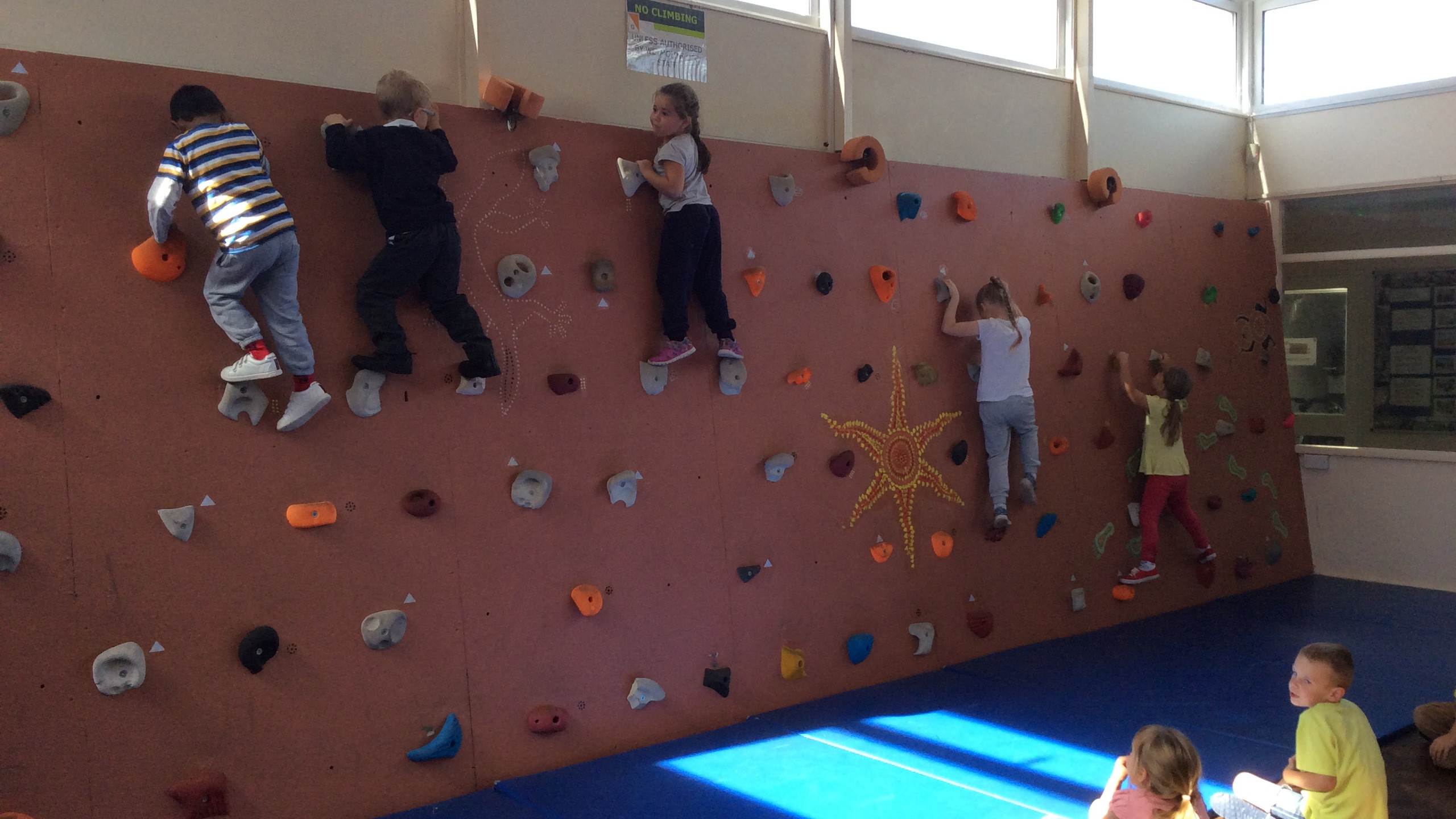 Conifers-School-Outdoor-Education