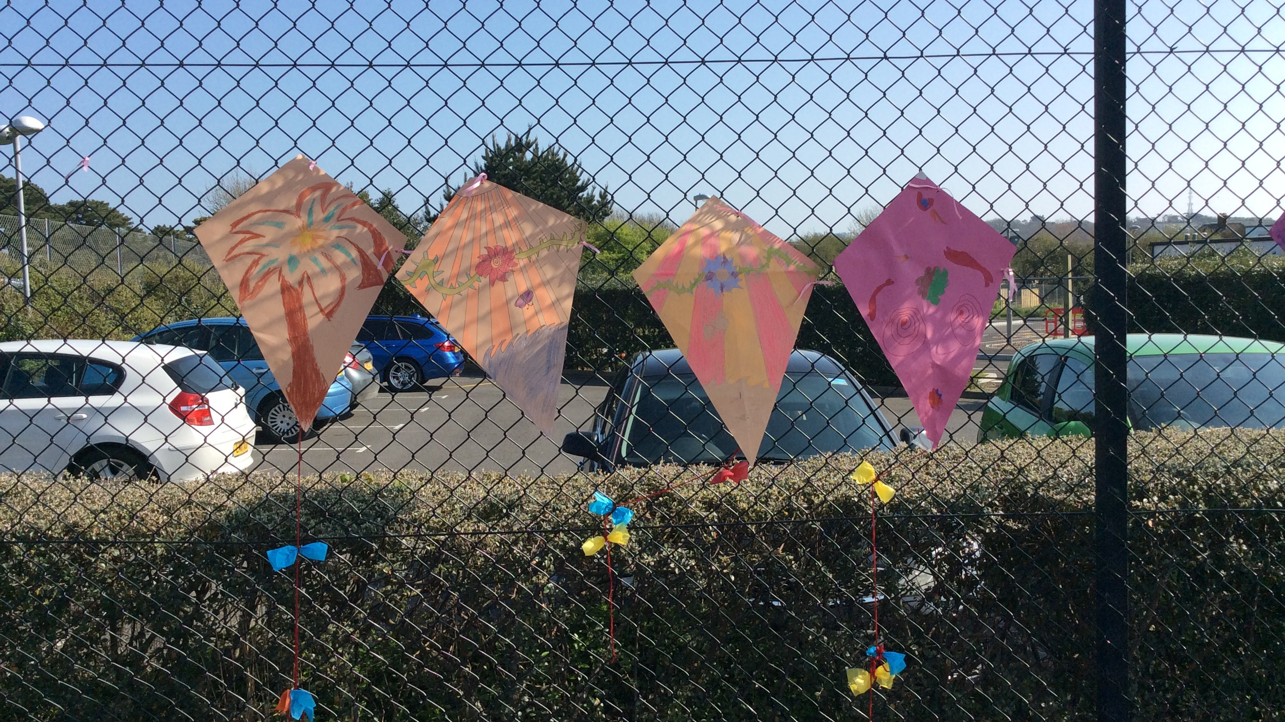 Easter-Activities-Day-Conifers-Sch-Weymouth-8
