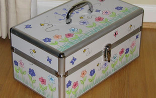 Julia's trunk (3).JPG