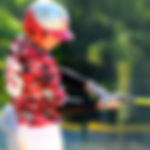 SJC baseball art painting leroy neiman american expressionism impressionism sports
