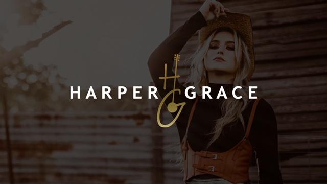 Harper Grace