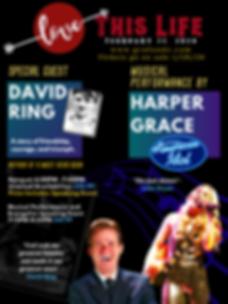 david and harper webpage.png