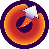 logo updated 2.3.19 2.png