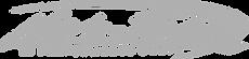 Nor-Tech_logo.png