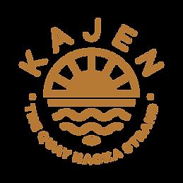 KAJEN Logo Final 6.png